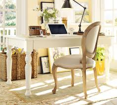 Home Office Furniture Pottery Barn Home Office Beauty Home Design
