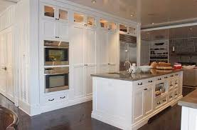 Maple Creek Kitchen Cabinets by Discount Kitchen Cabinets Hoodu0027s Offers A Wide Selection Of