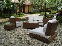 Lowe Outdoor Furniture by Best 25 Patio Furniture Cushions Ideas On Pinterest Cushions