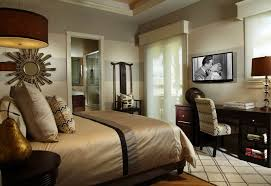 luxurious cool bedrooms warm home design