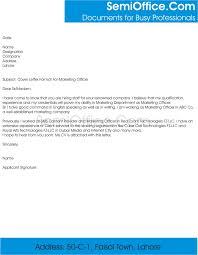 Job Wining Cover Letter Sample For Sales Job Position Vntask Com Job Wining Cover  Letter Sample For Sales Job Position Vntask Com