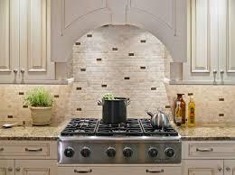 Kitchen Design  Fancy Decorative Kitchen Backsplash Tiles Doors - Kitchen with backsplash