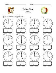 free thanksgiving reading worksheets free easy elapsed time worksheets activity shelter