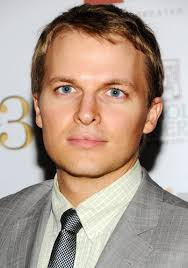 Ronan Farrow - Hollywood Life