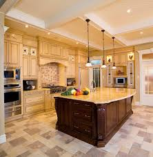 kitchen kitchen plans and designs upscale kitchen design gourmet