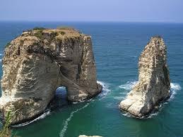 لبنانيات .... images?q=tbn:ANd9GcRvUYhpaS5DN1TXKuRd1TXarxAHFrhi7Qbf7qnwpZq-LZbP7V46dg