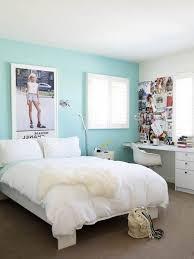 Best  Teen Room Colors Ideas On Pinterest Decorating Teen - Bedroom colors decor