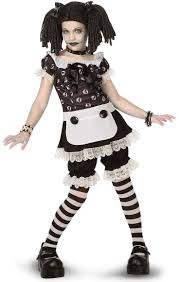 broken doll halloween costume best 20 rag doll costumes ideas on pinterest sally halloween