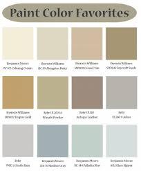 hgtv color palette hgtv popular paint colors remodel pinterest