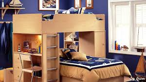 Two Twin Beds In Small Bedroom Best Fancy Twin Beds Small Room Ideas 2722