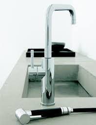 Italian Sinks For Kitchens - Italian kitchen sinks