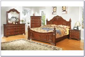 Bedroom King Size Furniture Sets King Size Bedroom Set Ashley Furniture Bedroom Home Design
