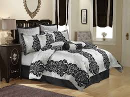 vikingwaterford com page 159 master bedroom with king bed size