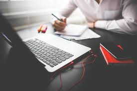 get your essay written for you Millicent Rogers Museum get an essay written for you Buy cheap essays for college online   MonstersEssay An Essay