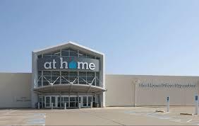 Home Decor Store Dallas Sites Athome Site At Home