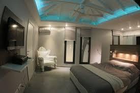 bedroom ceiling light bedroom 99 best ceiling fan light for