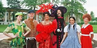 party city kansas city halloween kansas city costume company