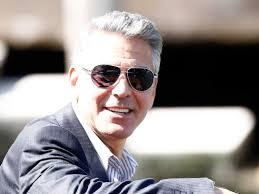 Hair Color To Look Younger Grey Hair Color For Men Are You Too Young To Be A Silver Fox Gq