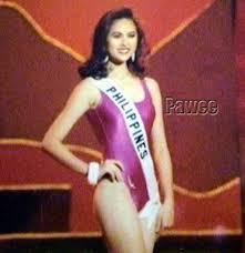 Bb Pilipinas Universe 1995: Joanne Santos (Miss Tourism International 1997) Images?q=tbn:ANd9GcRvY_g_A_FiroP4BI2AaiJ5HKpdXubLC6W2IDP4ywWuL4505D6cUqGQYULkMA