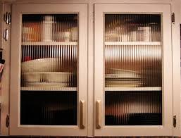 sliding glass cabinet door choice image glass door interior