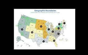 Us Circuit Court Map 8 Overview Of The Federal Court System Youtube