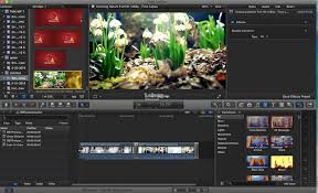 Video editing services   Custom writing review site Prime Concepts production and video editing firm can help turn your creative vision into a reality through video production  editing