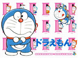 [Wallpaper + Screenshot ] Doraemon Images?q=tbn:ANd9GcRvZSPbaDXAsF-88v7BXXGfI5d5ja-s9mlw7Zqw3FOh_xCbSnRQ