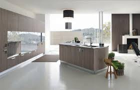 contemporary kitchen design ideas modern centris contemporary