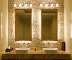 bathroom light fixtures walmart canada bathroom light fixture with