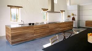 Contemporary Kitchen Designs 2013 Contemporary Kitchen Design Images Kitchen Design Ideas