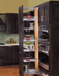 Kitchen Cabinets With Pull Out Shelves by Kitchen Cabinet Organizers Ideas Interesting Models Of Kitchen