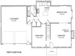 Two Car Garage Size by Home Plans With Apartments Attached With Ideas Picture 31901