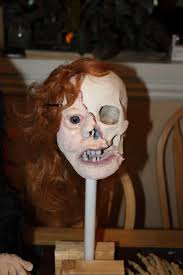 111 best corpsing images on pinterest halloween projects