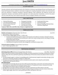 Best Executive Resume Format by 31 Best Best Accounting Resume Templates U0026 Samples Images On