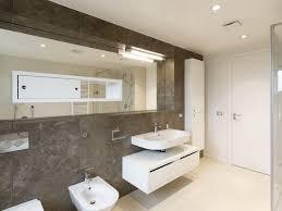 Bathroom Mirror Ideas On Wall Beautiful Bathroom Mirror Design Ideas Pictures Home Design