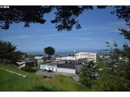 gold beach brookings oregon home listings pacific coastal real