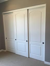Bifold Closet Door Locks by Interiors Sliding Door Closet Photo Sliding Closet Door Lock