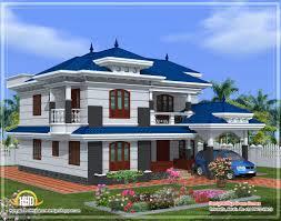 modern home design 2016 youtube modern home designs inspiring home