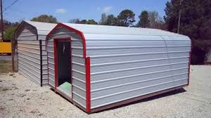 Rubbermaid Garden Tool Storage Shed by Best How To Build A Portable Storage Shed 41 For Rubbermaid Black