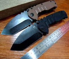 best 25 camping knife ideas on pinterest knives handmade