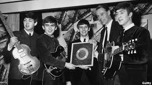 BBC Brasil - Notícias - Veja como os Beatles influenciaram músicos ...