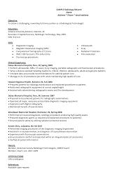 lab technician resume sample cover letter appointment setter resume sample sample resume for cover letter automotive s job description qhtypm manager resume account resource auto mechanic resumeregularmidwesternersappointment setter resume
