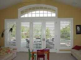 shutters heritage wallpaper u0026 blinds