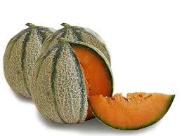 Il Melone in cucina