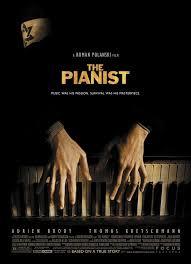 El pianista (2002) [Latino]