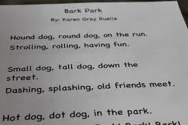 Tlsbooks English Worksheets Rhyming Sentence Worksheets Reviewrevitol Free Printable