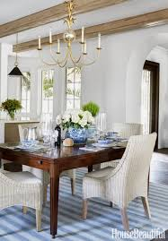 kitchen design fabulous dining room table arrangements dining