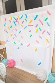 Background Decoration For Birthday Party At Home Best 25 Birthday Backdrop Ideas On Pinterest Party Wall