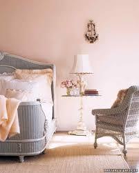 Pink Room Ideas by Pink Rooms Martha Stewart