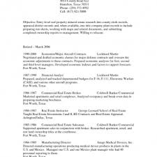 Therapist Resume Examples by Resume Killer Resume For Chefs Chef Resume Objective Examples